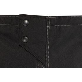 O'Neal Mayhem Lite Pants Herren blocker-black/gray/teal